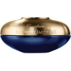 Orchidee Imperiale Anti-Aging Cream found on Makeup Collection from Saks Fifth Avenue UK for GBP 414.5