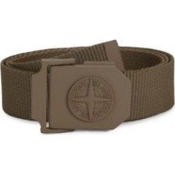 Adjustable Textile Belt found on Bargain Bro Philippines from Saks Fifth Avenue AU for $159.27