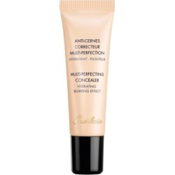 Multi-Perfecting Concealer found on MODAPINS from The Bay for USD $45.00