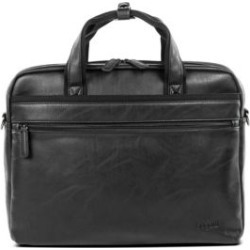 Valentino Executive Briefcase found on Bargain Bro Philippines from The Bay for $100.00