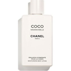 COCO MADEMOISELLE Moisturizing Body Lotion found on MODAPINS from The Bay for USD $64.00