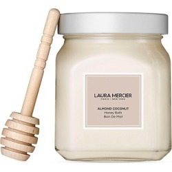 Almond Coconut Honey Bath found on Makeup Collection from Saks Fifth Avenue UK for GBP 50.51