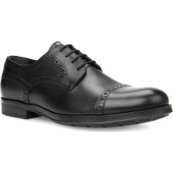 2Fit Hilstone Oxfords found on Bargain Bro India from The Bay for $140.00