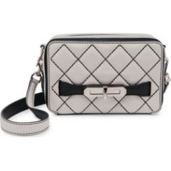 Small The Myth Quilted Leather Camera Bag found on Bargain Bro Philippines from Saks Fifth Avenue Canada for $1061.75