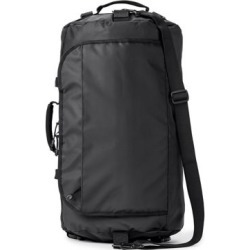 Marin Collection Water Resistant Duffle found on GamingScroll.com from The Bay for $118.99