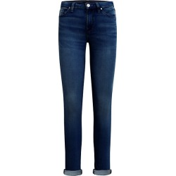 Nico Cuffed Super Skinny Jeans found on Bargain Bro Philippines from Saks Fifth Avenue Canada for $174.16
