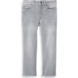 DL1961 Premium Denim Toddler's & Little Girl's Chloe Skinny Jeans - Howl Blue - Size 6 found on Bargain Bro India from Saks Fifth Avenue for $59.00