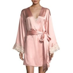 Maison Robe found on MODAPINS from Saks Fifth Avenue for USD $1114.00