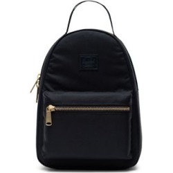 Mini Light Nova Backpack