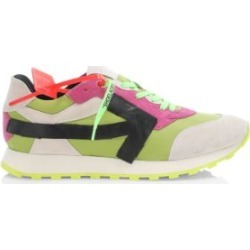 Arrow Sneakers found on Bargain Bro from Saks Fifth Avenue UK for £301
