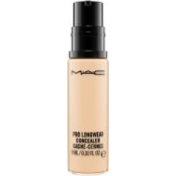 Pro Longwear Concealer found on Makeup Collection from Saks Fifth Avenue UK for GBP 22.01