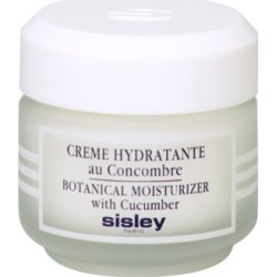 Cucumber Moisturizer found on Makeup Collection from Saks Fifth Avenue UK for GBP 160.25