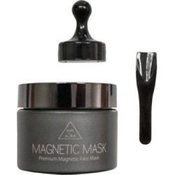 New Way Magnetic Face Mask found on Makeup Collection from Saks Fifth Avenue UK for GBP 39.65