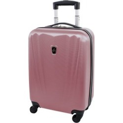 Access 21.5-Inch Carry-On Spinner Suitcase