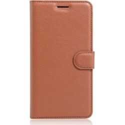 Leather Wallet Case For Iphone Xs Max