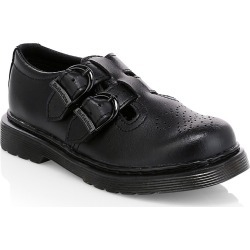 Dr. Martens Kid's 8065 T Lamper Oxfords - Black - Size 13 UK (1 US Child) found on MODAPINS from Saks Fifth Avenue for USD $55.00