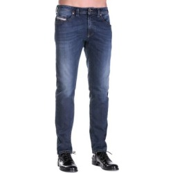 Thommer 084BU Jeans found on MODAPINS from The Bay for USD $248.00