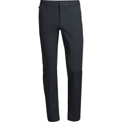 BOSS Men's Kaito Travel Trousers - Dark Blue - Size 36 found on MODAPINS from Saks Fifth Avenue for USD $208.00