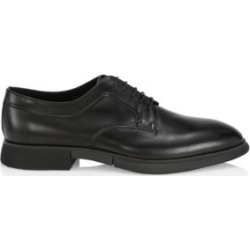 Morley Leather Derby Shoes found on Bargain Bro India from Saks Fifth Avenue AU for $235.73