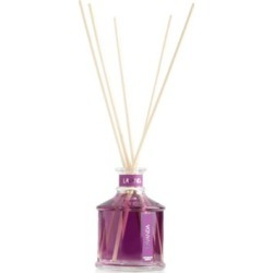 Lavender Diffuser found on Bargain Bro India from Saks Fifth Avenue Canada for $49.76