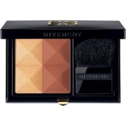 Limited Edition Prisme Blush Bronzer found on Makeup Collection from Saks Fifth Avenue UK for GBP 28.6
