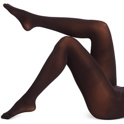 Evolution Ultra Sheer Tights found on MODAPINS from Saks Fifth Avenue for USD $28.00