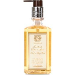 Daphne Flower Hand & Body Wash found on Makeup Collection from Saks Fifth Avenue UK for GBP 22.9