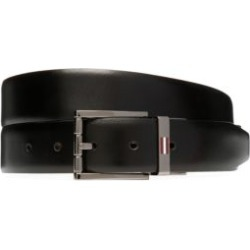Astor Reversible Leather Belt found on Bargain Bro Philippines from Saks Fifth Avenue AU for $371.29