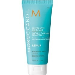 Restorative Hair Mask found on Makeup Collection from Saks Fifth Avenue UK for GBP 15.97