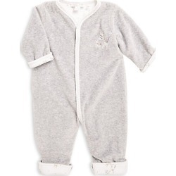 Baby Boy's Reversible Coveralls found on Bargain Bro India from Saks Fifth Avenue for $64.00