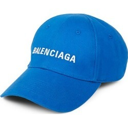 Logo Baseball Cap found on Bargain Bro India from Saks Fifth Avenue Canada for $417.53