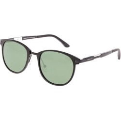 Orion Aluminium Polarized Sunglasses found on MODAPINS from The Bay for USD $77.40