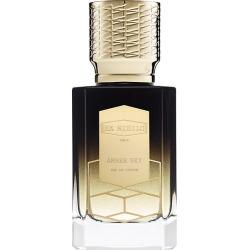 Amber Sky Eau de Parfum