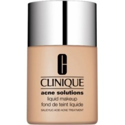 Acne Solutions Liquid Makeup/1 oz.