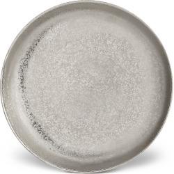 L'Objet Alchimie De Venise Platinum-Finish Serving Bowl found on Bargain Bro India from Saks Fifth Avenue for $320.00