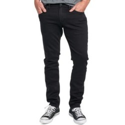 Taavi Superior Flex Jeans found on Bargain Bro Philippines from The Bay for $108.00