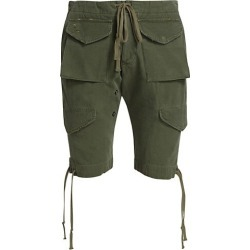 Baker Cargo Shorts found on MODAPINS from Saks Fifth Avenue AU for USD $539.13