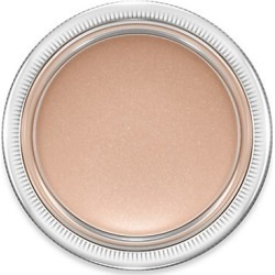 MAC Women's Pro Longwear Paint Pot - Bare Study