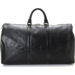 Keepall 50 found on Bargain Bro Philippines from La Baie for $1100.75