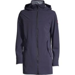 Kent Windbreaker Jacket found on MODAPINS from Saks Fifth Avenue UK for USD $930.08