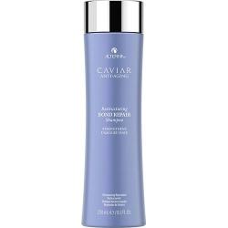 Alterna Women's Caviar Anti-Aging Restructuring Bond Repair Shampoo