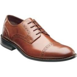 Chaussure Prescott