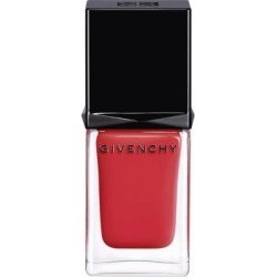 Mandarine Bolero Nail Polish found on Makeup Collection from Saks Fifth Avenue UK for GBP 21.13