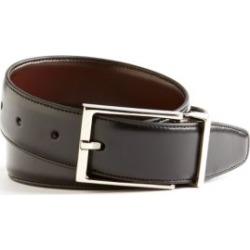 Dress Rev Belt