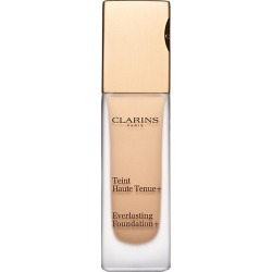 Everlasting Foundation found on Makeup Collection from Saks Fifth Avenue UK for GBP 38.76