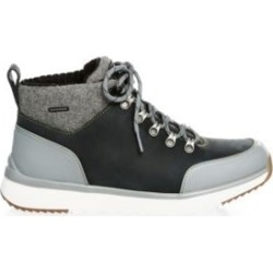 Oliver Waterproof Boots found on MODAPINS from Saks Fifth Avenue Canada for USD $94.81