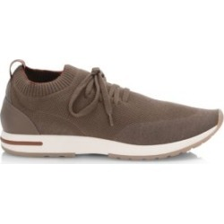 Flexy Walk Knit Runners found on Bargain Bro from Saks Fifth Avenue UK for £716