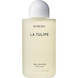 La Tulipe Body Wash found on Makeup Collection from Saks Fifth Avenue UK for GBP 43.84