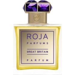 Great Britain Parfum found on Makeup Collection from Saks Fifth Avenue UK for GBP 1521.5
