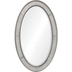 Myrtle Oval Vanity Mirror found on Bargain Bro India from The Bay for $599.99
